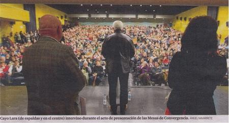 mesas-madrid-20022011.jpg