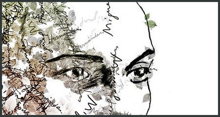 miguel_hernandez_logo.jpg