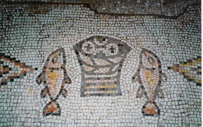 mosaico-peces-y-panes.jpg
