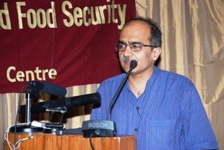 mr-prashant-bhushan.JPG