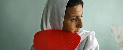 mujer-afgana-quemada.jpg