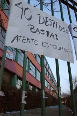 no_a_los_despidos_en_atento_barracas_4.jpg