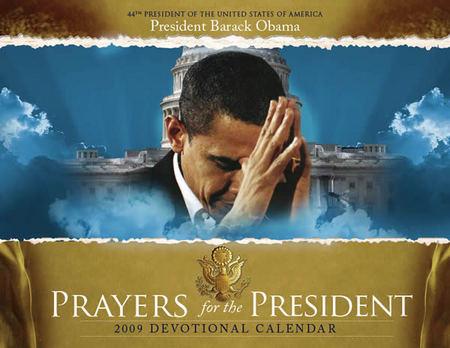 obama-prayer-calendar2009.jpg