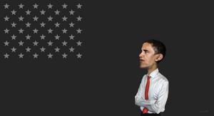 obama_gonzalogolpe.jpg