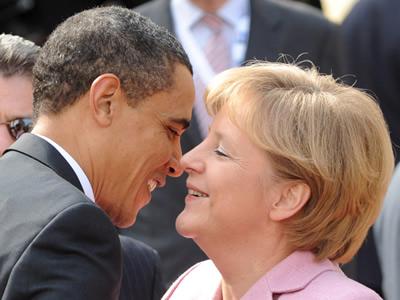 obama_merkel_lachen.jpg