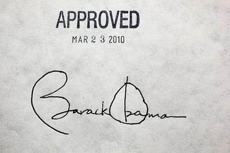 obama_signature.jpg