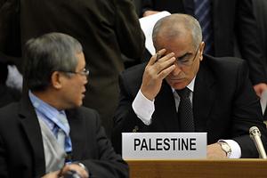 palestina-a-la-onu.jpg