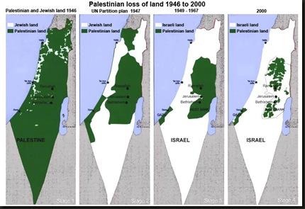 palestina-israel_thumb2.jpg