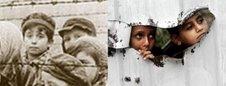 palestinaiholocauste1.jpg