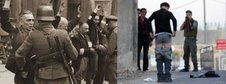 palestinaiholocauste10.jpg