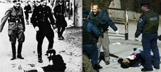 palestinaiholocauste11.jpg