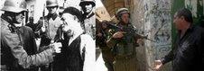 palestinaiholocauste4.jpg