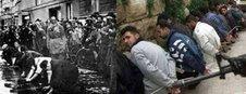 palestinaiholocauste6.jpg