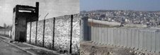 palestinaiholocautse2.jpg