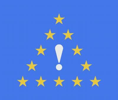 perill-europa.jpg