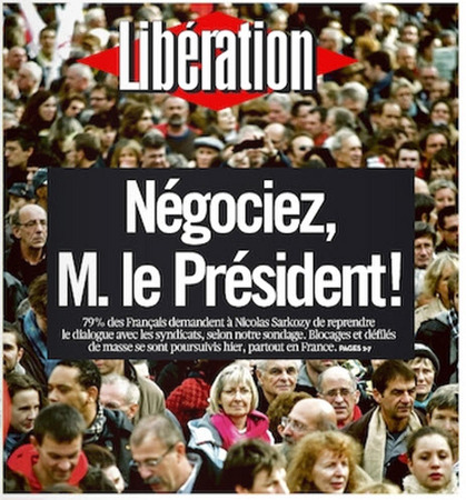 portada-liberation.jpg