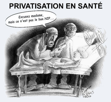 privatisation_sante_0_0.jpg