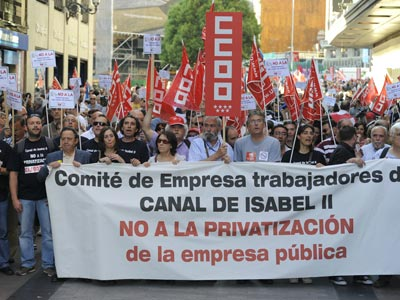 privatizacion-agua.jpg