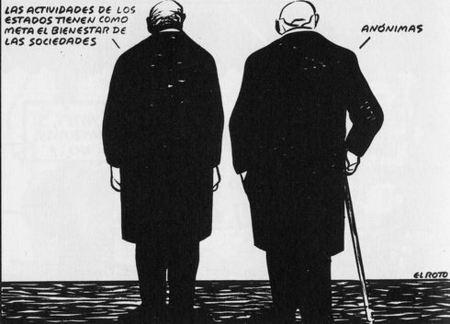 privatizacion-pensiones-vineta_el_roto.jpg