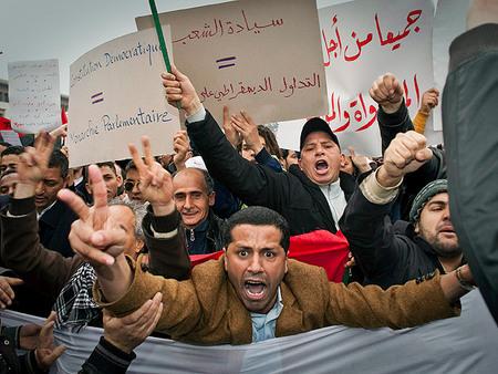 protestas-marruecos.jpg