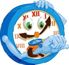 reloj1.jpeg