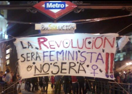 revolucion-feminista-sol.png