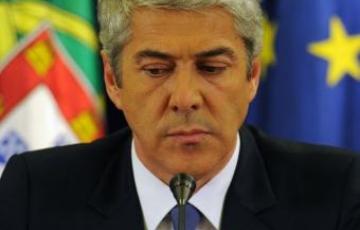 rueda_prensa_jose_socrates.jpg