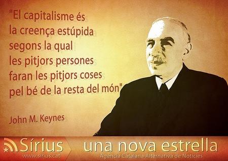 sirius-keynes.jpg