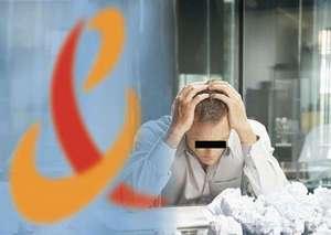 suicide-france-telecom.jpg