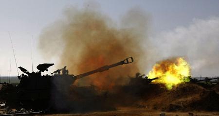 tancs-israelites-contra-gaza.jpg