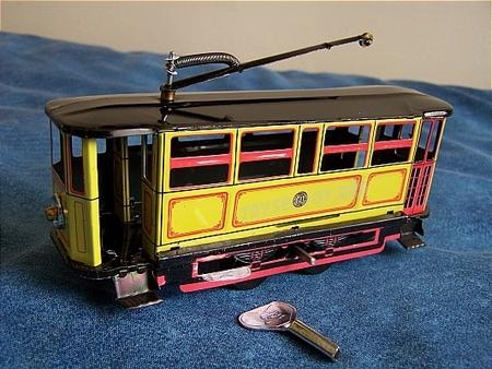 tin-tram-2.jpg