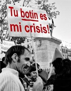 tu-botin-es-mi-crisis.jpg