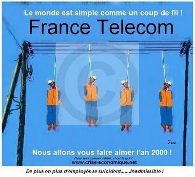 un-nouveau-suicide-a-france-telecom.jpg