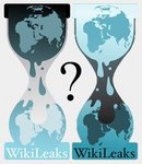 wikileaks1.jpg