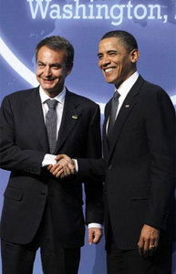 zapatero-y-obama.jpg