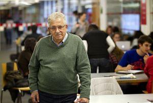 Josep-Fontana_ARAIMA20111217_0069_20