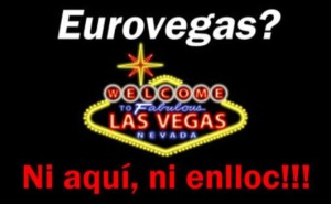 eurovegas2