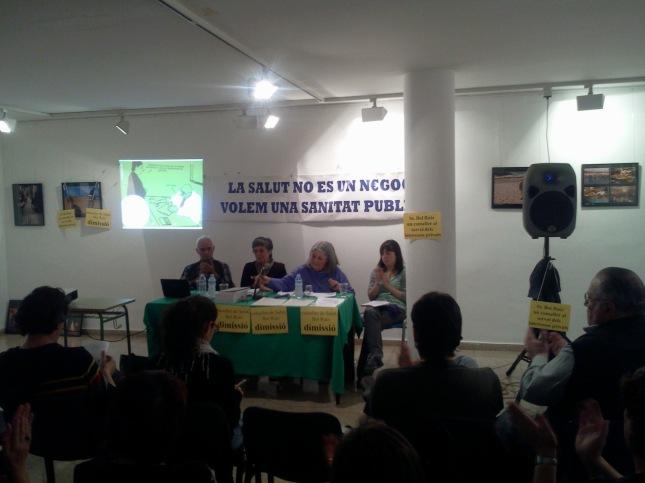 Acte Cerdanyola presentacio IPP