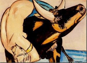 3-el-rapto-de-europa-por-max-beckmann-1933