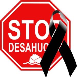 is-stop-desahucios-luto