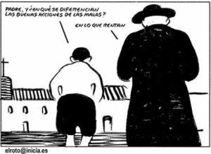 elroto_acciones
