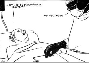 ElRotoNoRentable