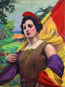 Alegoría_de_la_República_Española