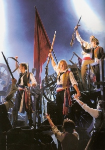 los_miserables_2