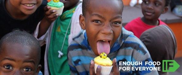 IF-cupcake-banner-640x265
