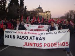 Plataforma-Ley-Dependencia-Castilla-La-Mancha2