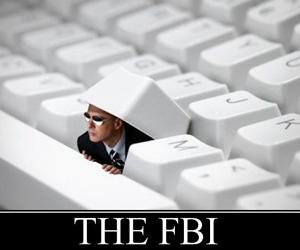 FBI-aumenta-espionaje-a-estadounidenses