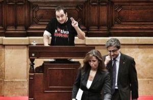 David-Fernandez-dinvestidura-PERE-VIRGILI_ARAIMA20121221_0095_26