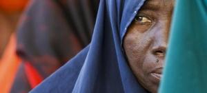 somali-abusada