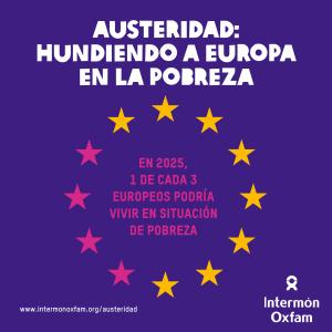 _EU_austerity_ES_IO